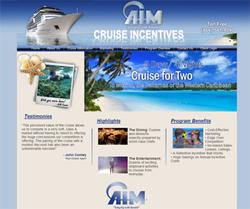 AIM Cruises