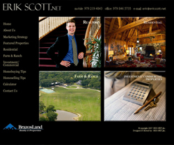 Scott Property Group