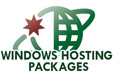 GKG.NET Windows Hosting Plans